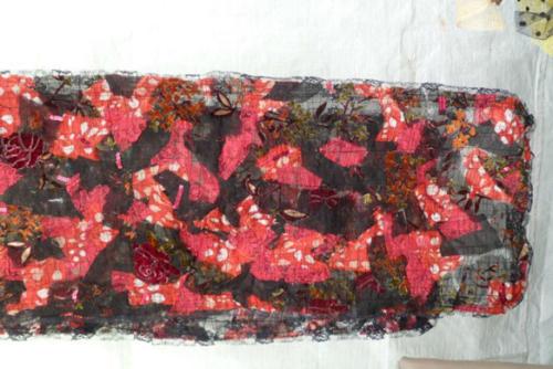 textiel 08